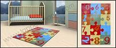 tappeti da gioco per bambini tappeti disney economici tappetomania