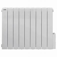 radiateur electrique acova 12333 radiateur 233 lectrique acova atoll tal2