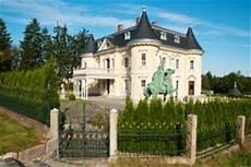 luxury living in a german villa engel v 246 lkers