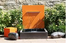 Wasserfall Garten Modern - gartenbrunnen archive gartenbrunnen