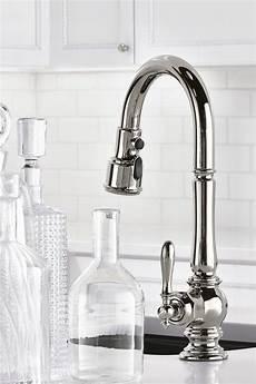 Kohler Kitchen Faucets Canada Kohler Artifacts Kitchen Faucet Canada Besto