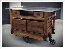 kitchen islands and carts furniture wood classic kitchen islands cart industrial