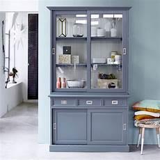 credenze da cucina credenze cucina cucina mobili scegliere la credenza