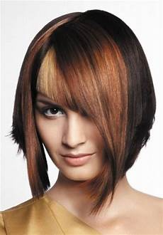 colored bob hairstyles 35 best bob hairstyles for 2014 hairstyles 2017
