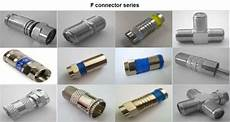 F Connector Rg6 And Buy Coaxial Cable F