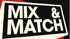 Yg Entertainment Reveals Quot Mix Match Quot Ikon Details