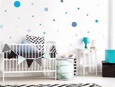 wandtattoo babyzimmer junge wanddeko was 10089 kinderzimmer wandsticker quot blaue