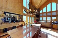 Stunning Kitchen Vacation Rentals