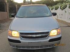 how to learn about cars 2005 chevrolet venture user handbook 2005 chevrolet venture overview cargurus
