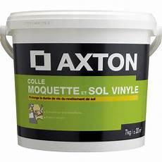 Colle Moquette Et Sol Vinyle Axton 7 Kg Leroy Merlin
