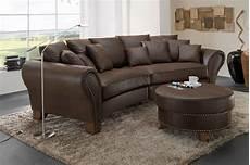big sofa braun deutsche dekor 2019 wohnkultur