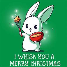 i whisk you a merry christmas funny cute nerdy shirts teeturtle