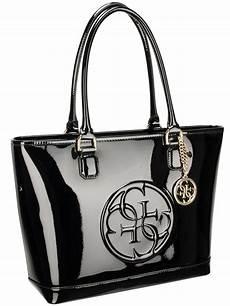sac noir guess sac hwhish l5231 noir femme des marques et vous