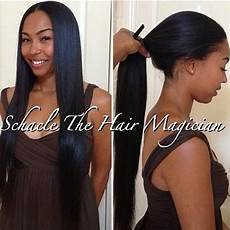 versatile sew in part in the middle middle part pinterest the o jays and middle
