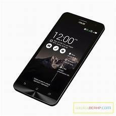 Gambar Asus Zenfone 5 Dan Pilihan Warna Blogtainment