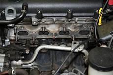 motor repair manual 1991 mazda 929 parental controls 1992 mazda 929 intake manifold uninstall 2004 lexus gs intake manifold uninstall headers for