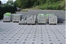 neue pflastersteine systme steine in gundelsheim