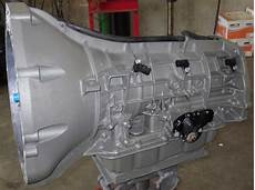 how to fix cars 2000 ford explorer transmission control 5r55n 2000 2002 2wd 3 0l transmission remanufactured lincoln rebuilt ls ebay
