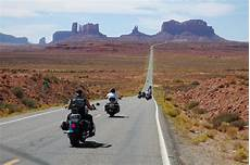 info route 66 route 66 international worlds largest route 66 usa tour