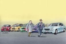 auto ohne bank finanzieren finanzierung sonderkonditionen wegen absatzflaute