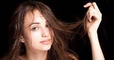was kann gegen schnell fettende haare machen au 223 er