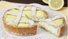crema chantilly al limone fatto in casa da benedetta crostata al limone pasta frolla e crema senza uova fatto in casa da benedetta crostata al
