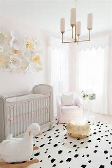 the best nursery paint colors by benjamin the greenspring home