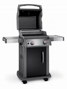 top 3 weber gas grills of 2014 reviews boston appliance