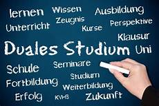 duales studium berlin duales studium in deutschland welche chancen haben