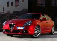 prix alfa romeo giulietta acheter voiture au maroc alfa romeo alfa romeo giulietta