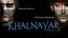 filme 2017 liste 6 hrithik roshan upcoming 2017 and 2018