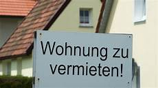 wohnung m 246 bliert vermieten protokoll bei 220 bergabe