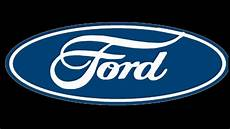 mandela effect ford logo 100 the way i remember it