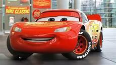 Cars Malvorlagen Lightning Mcqueen Cars 3 New Lightning Mcqueen Learn Colors