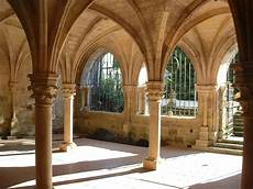 salle capitulaire wikip 233 dia