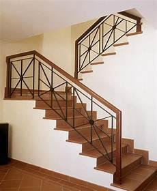 ringhiera scala risultati immagini per ringhiera scala interna stairs