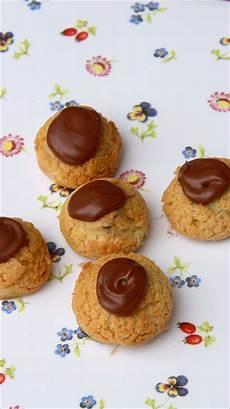 bigne crema e cioccolato fatto in casa da benedetta cheesecake fatto in casa da benedetta e torta romantica con cuore al cioccolato punchbuggylife
