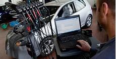 Vw Kunden Melden Probleme Nach Software Update Help Orf At