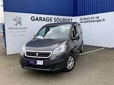 Garage Sourget Garage Et Concessionnaire Peugeot 224 Rennes