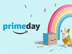 prime day 2018 hey prime day watchers thrifter is your ticket to the