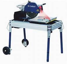 fliesen nass schneidemaschine nass schneidemaschine bis 80 cm schnittl 228 nge rentas