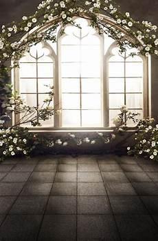 5x7ft Vinyl Wood Window Photography by 2019 5x7ft Vinyl Flowers Vintage Wood Window