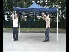 folding gazebo u s style folding gazebo