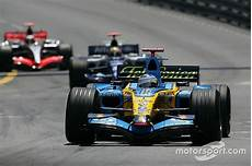 equipe formule 1 gallery all of fernando alonso s f1 wins formula 1 news