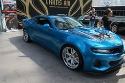 2018 Pontiac Trans Am Firebird  For Sale Review Price