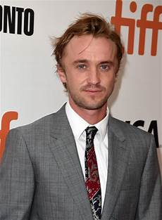 tom felton 2018 tom felton meet and greet 2018 appearance schedule convention