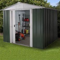 garden sheds buy sheds direct
