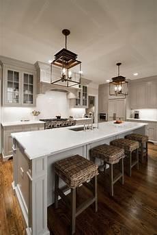 kitchen cabinet paint color is valspar paint montpeiier ashstar gray also houzz in 2019