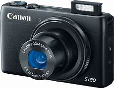 canon s120 canon powershot s120 digital photography review