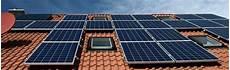 lohnt sich solaranlage lohnt sich eine eigene solaranlage wir geben ihnen tipps